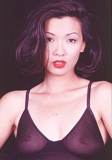Deborah Lin Gandolfini