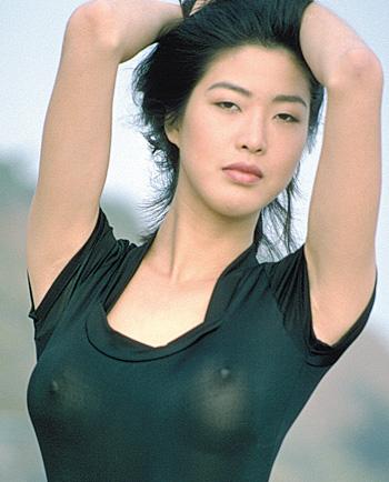 Jenny Lo Photos 3/7 | ABG Asian Beauty Greats | GoldSea