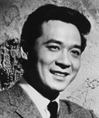 james shigeta marriage