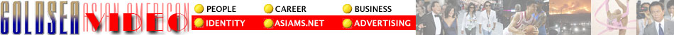 Imagemap