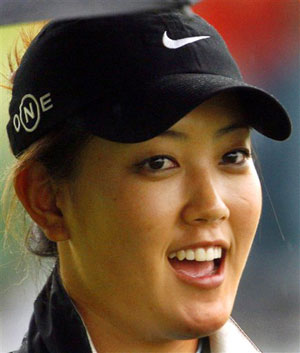 famous asian american athletes