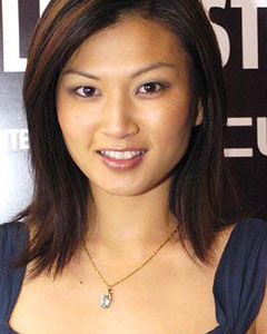 michelle krusiec nudography