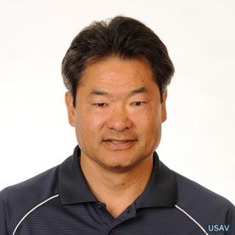 Volleyball Guru