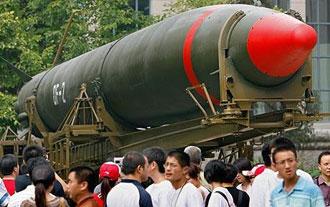 Denying Pyongyang