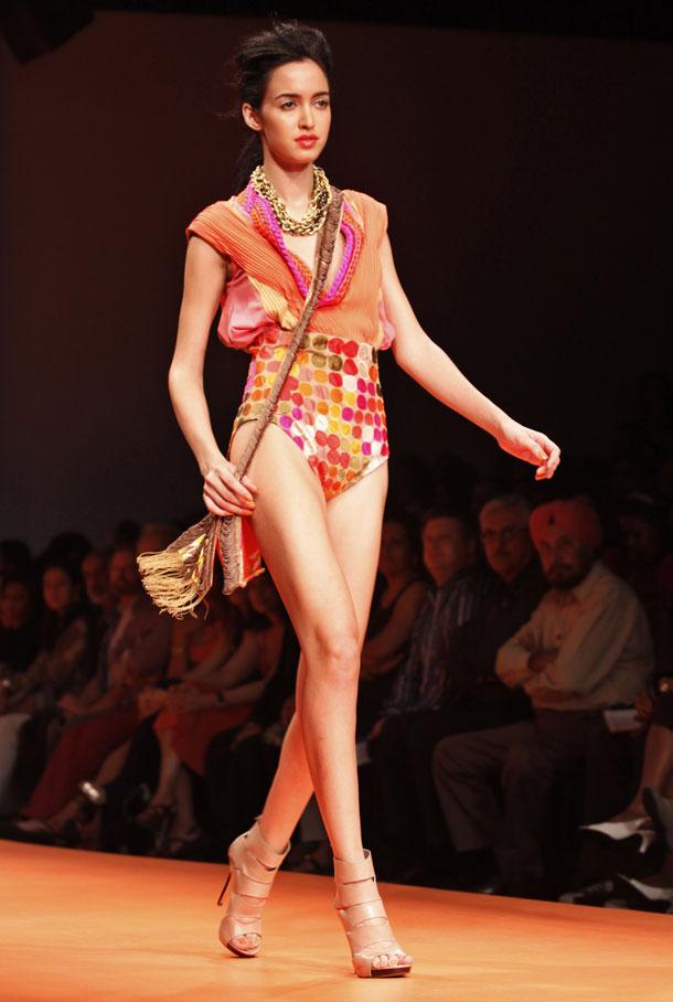 Asian American Designers 29