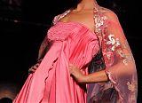 Suneet Verma Fashion India