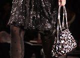 Lecoant & Hemant Fashion India