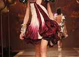 Rohit Bal Fashion India