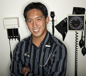 Taking Chinese Medicine Mainstream