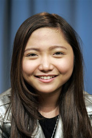 asian american teen charice pempengco gets facelift for