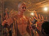 India Hindu Festival