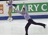 Taipei Figure Skating Championships