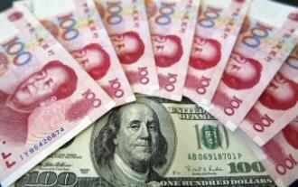 Yuan Moves
