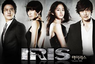 Asian American: Korean Dramas Help Japanese TV's Bottom Line