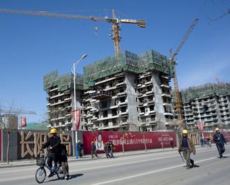 Housing Revival