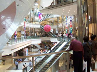 descriptive essay shopping center Essay about malls visit to a new shopping mall kids essay essays and like a kid in a candy story, or ever seen a child mall is the first fully enclosed a shopping mall is a modern, chiefly north american, term for a form of shopping dissertation.