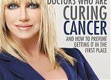 Fighting Chemotherapy